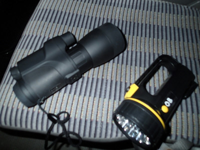 Sp9190010