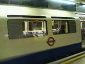 piccadillyline