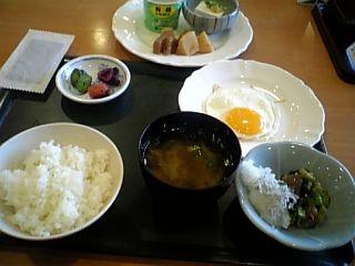 Mainbreakfast