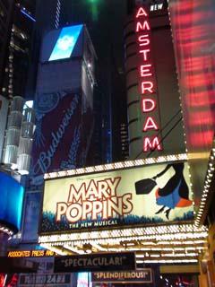 Mary2008