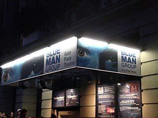 Blueman2008