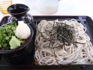 Taketomi19
