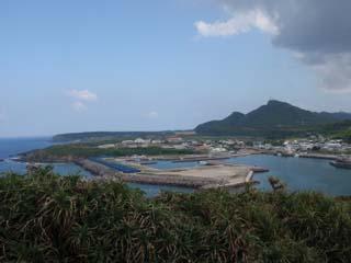 Yonaguni6