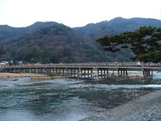 Arashiyama0