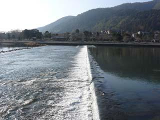 Arashiyama8