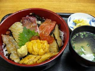 Okiyo_1