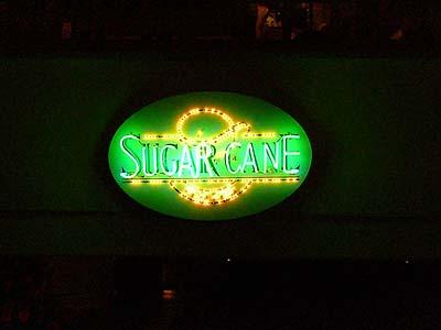 Sugarcane0