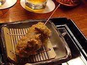 Tatsu8