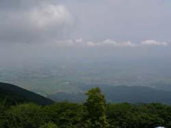 Tsukuba5_2