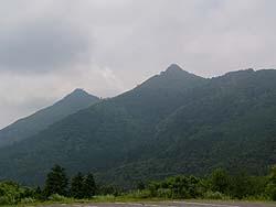Tsukuba6_1